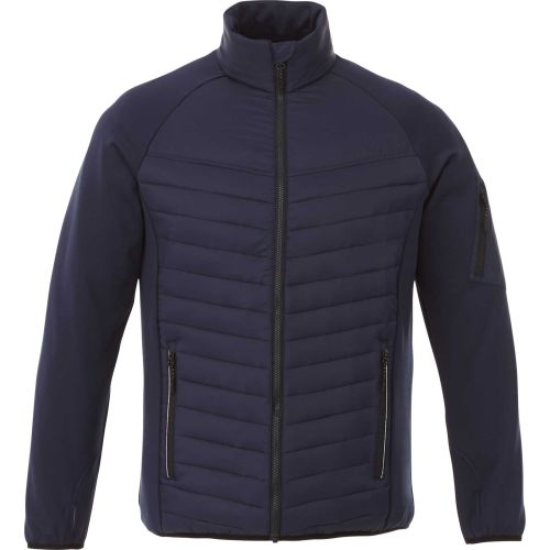 AD013582 Burton Insulated Jacket