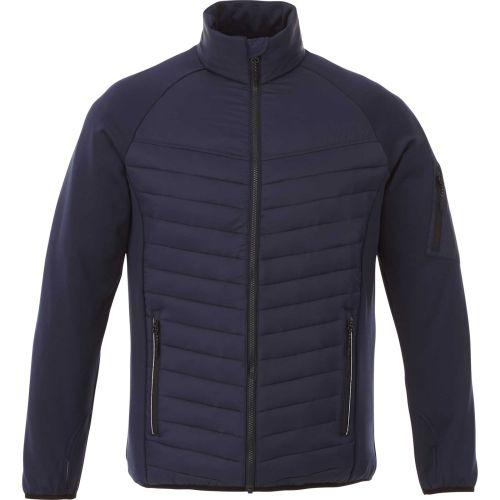 AD013582 Burton Insulated Jacket