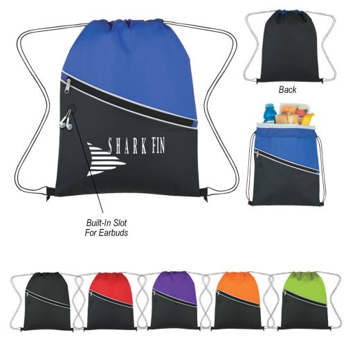 AD013674 Insulated Cooler Sports Pack