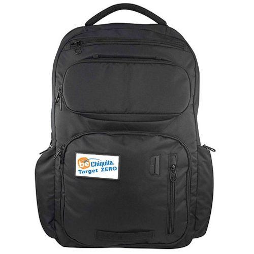 AD013779 Smart TSA Friendly Computer Backpack