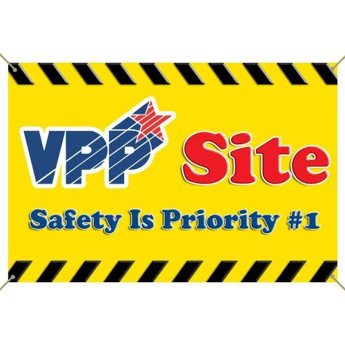 Banner- VPP Site