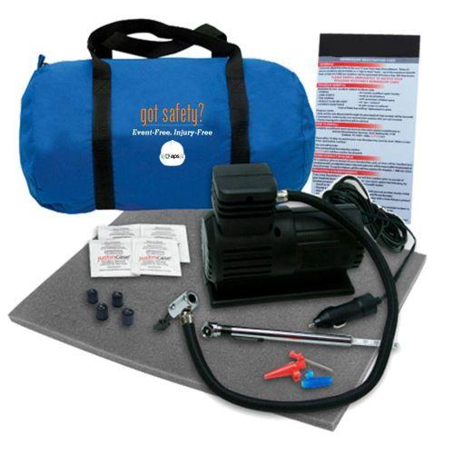 AD0138471 Air Compressor Kit