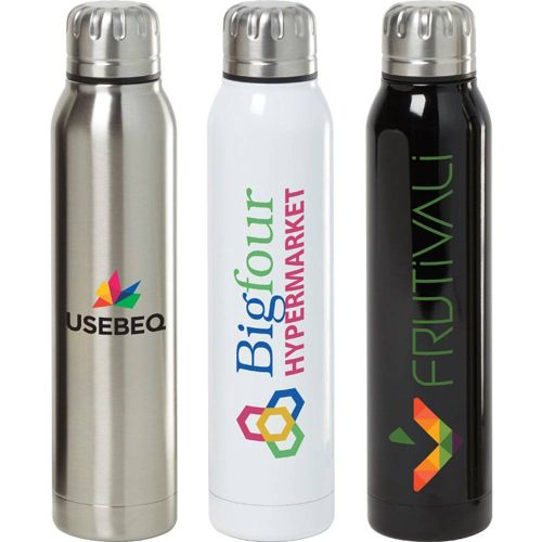 AD0138538  Vacuum Insulated Sport Bottle