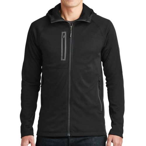 AD0138544 NORTH FACE® CANYON FLATS FLEECE HOODED JACKET