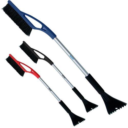 """AD0138555 32"""" Essential Snowbrush"""