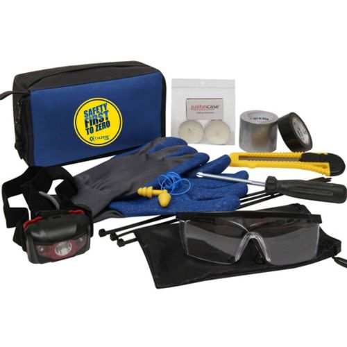 Home Handyman Safety Kit
