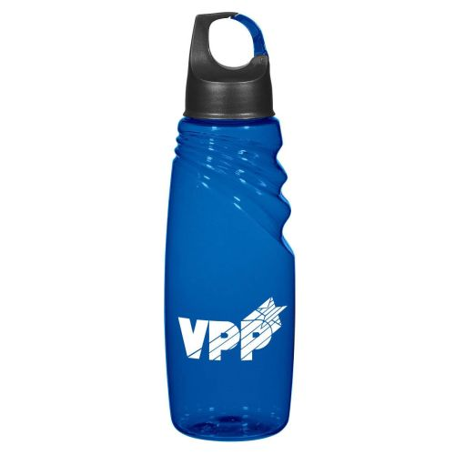 NS013567 VPP Sport Bottle 24 oz