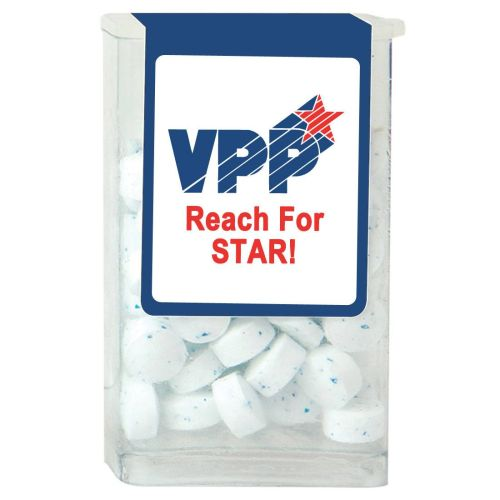 VPP Reach For Star Breath Mints