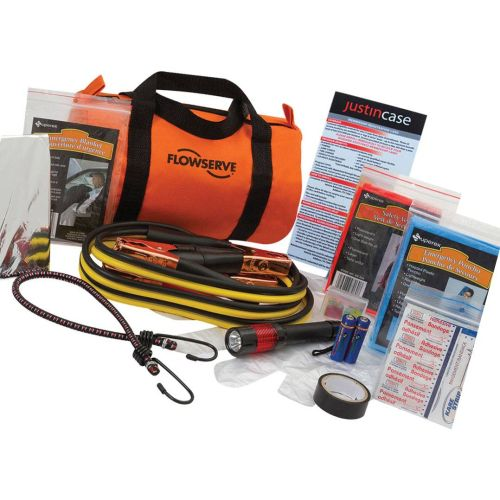 AD010981 Roadside Rescue Kit - Roadside Assistance Bonus