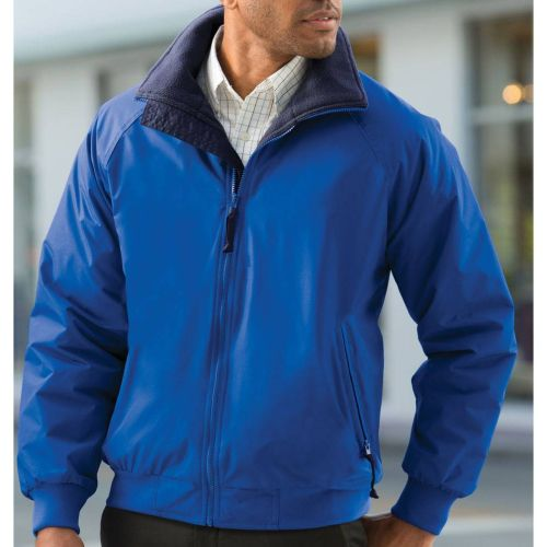 AD011386 Port Authority® Challenger™ Jacket