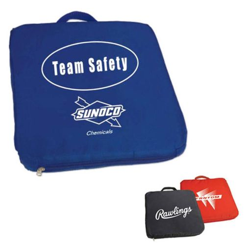 AD011511 Stadium Seat Cushion