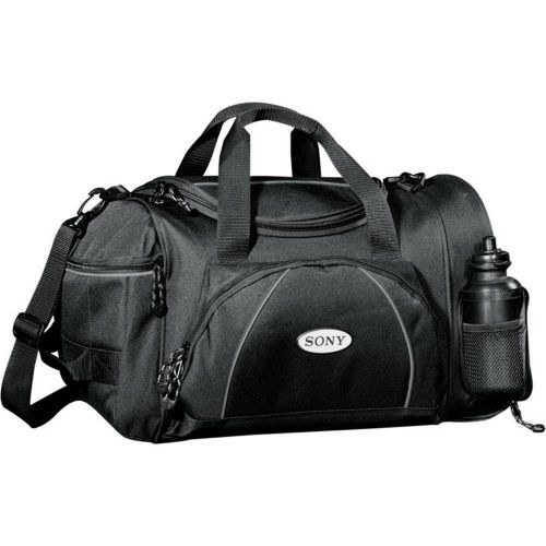 Pacific Duffel 20""