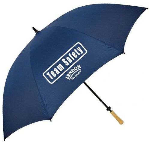 "AD012598 62"" Hole-In-One Golf Umbrella"