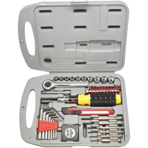 AD012750 Handyman Tool Set-55 pc