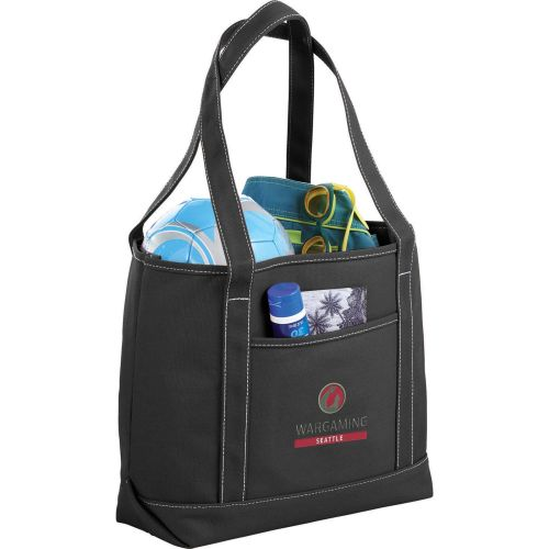Heavy Weight Tote