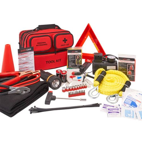 AD013169  Roadside Travel Kit