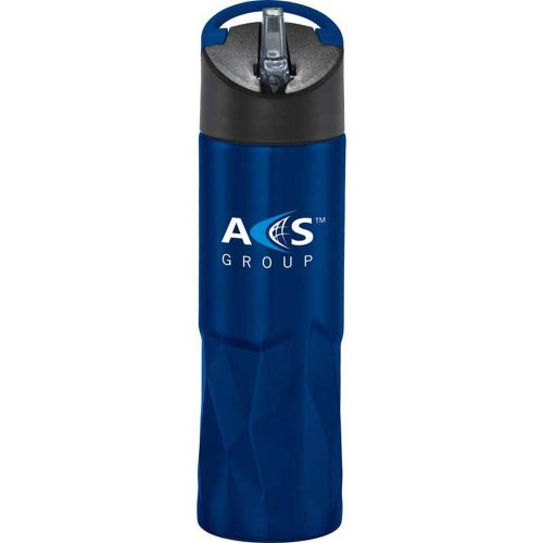 AD013450 Large Stainless Bottle 30oz