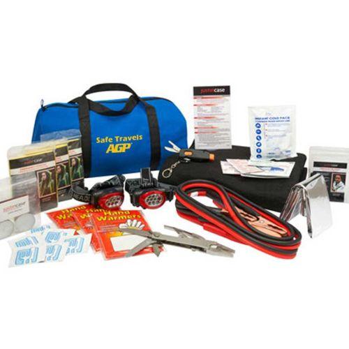 AD013559 Safe Travels Emergency Kit