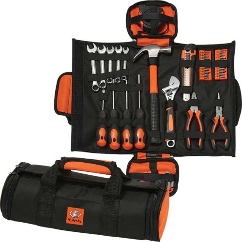 AD0138571 45 Piece Foldable Tool Set