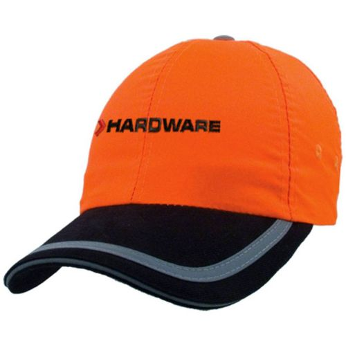 AD0138619 6 Panel Safety Cap