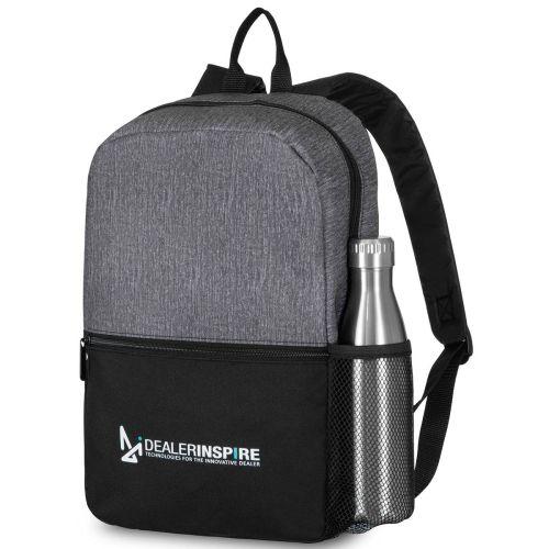 AD0138632 Astoria Backpack