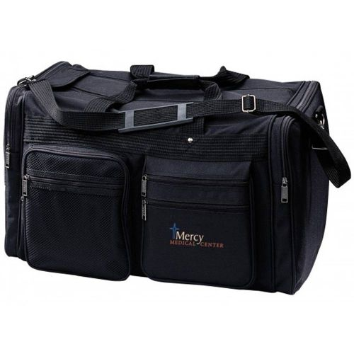 AD0138644 Travel Bag