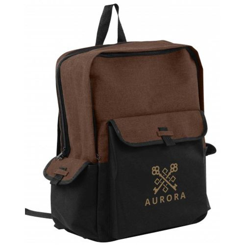 AD0138646 RETREAT BACKPACK