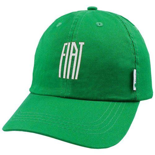 AD0138659 Organic Cap