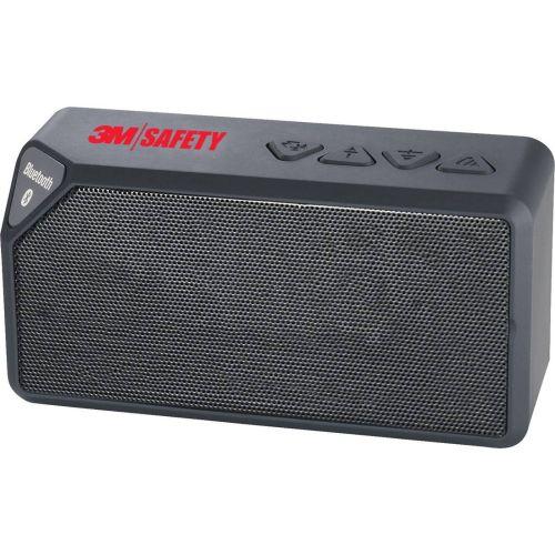 AD0138701 Jabba Bluetooth Speaker