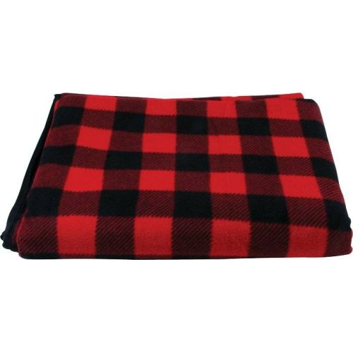 Red-Black Checkered