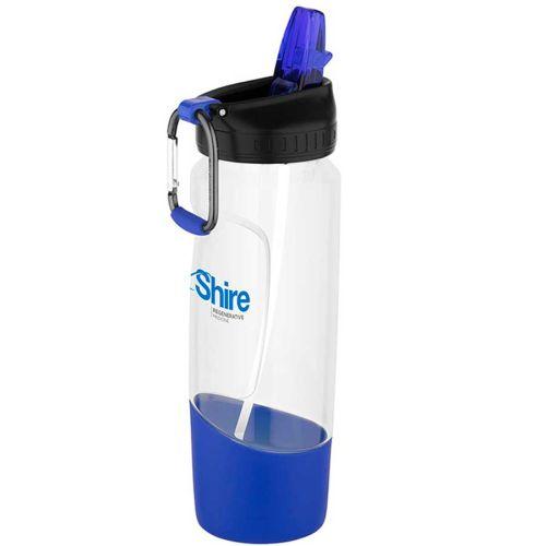 Tritan Water Bottle