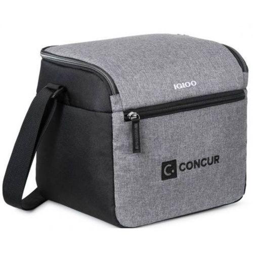 AD0138631 Igloo® Rowan Box Cooler