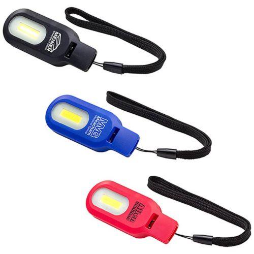 AD0138725 COB Light + Whistle