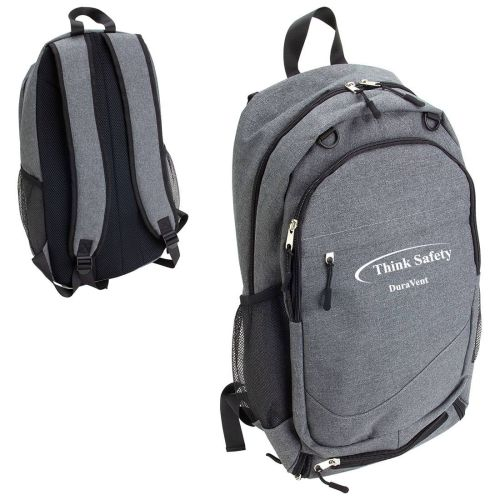 AD0138726 Treadway Work + Sports Backpack