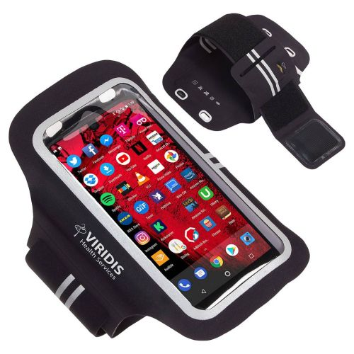 AD0138728 Touch-Thru Phone Activity Pouch