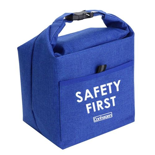 AD0138780 Insulated Lunch Tote