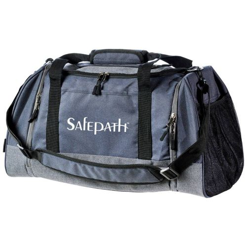 AD0138784 Dynasty Travel Duffel