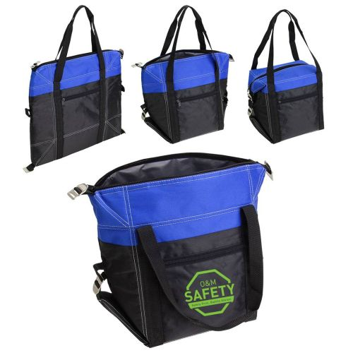 AD0138786 Glacier Convertible Cooler Bag