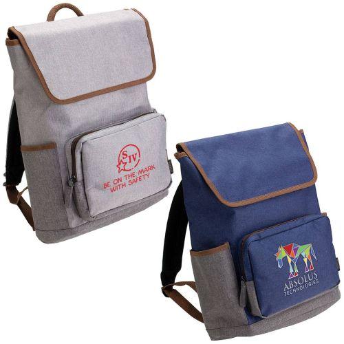 AD0138813  Urban Backpack