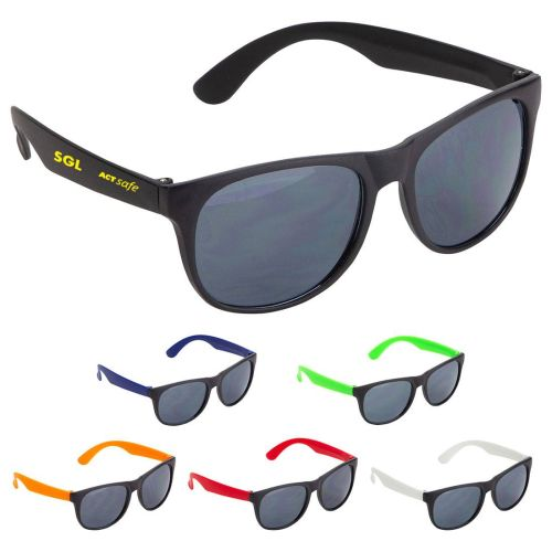 AD0138825 UV400 Sunglasses