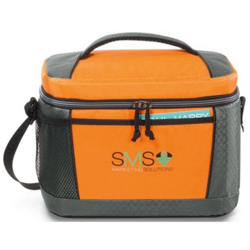 AD0138832 Work Lunch Bag Cooler