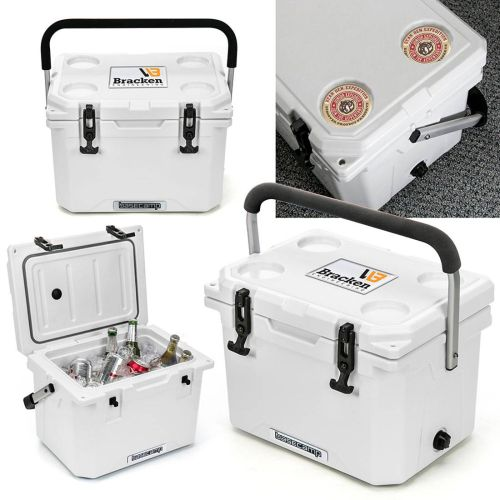AD0138872 Basecamp® Ice Block 20L Cooler
