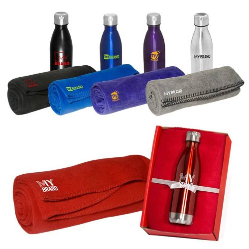 AD0138885 Duo Winter Gift Set