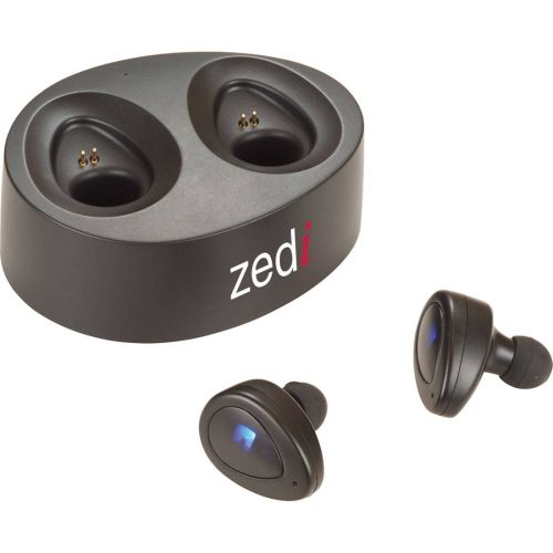 AD01389013 Micro True Wireless Earbuds & Powercase
