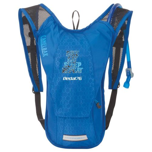 AD01389022 CamelBak Hydrobak Backpack