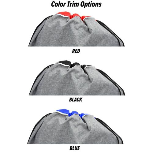 Trim Colors