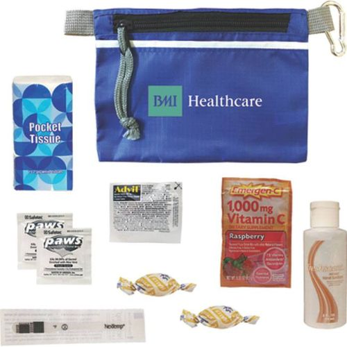 AD01389059 Under-the-Weather Health and Wellness Kit