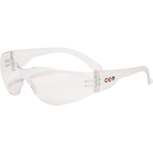 AD01389069 Safety Glasses