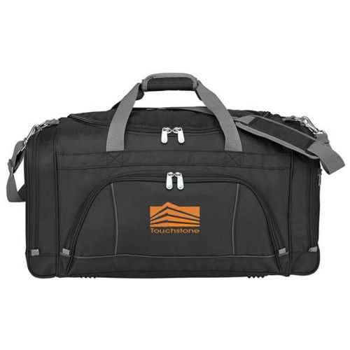 AD01389099 Voyager Duffel