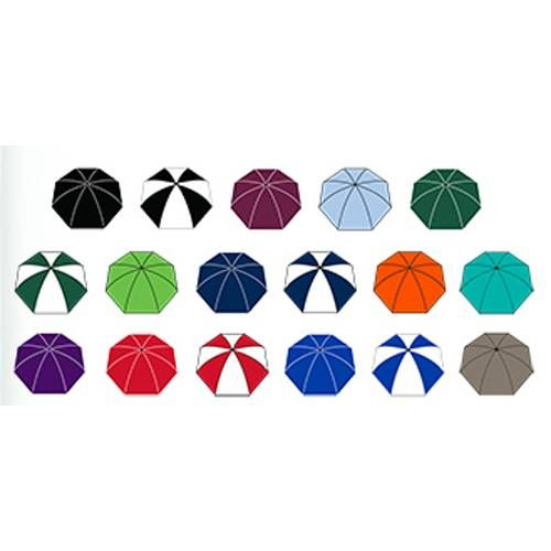 AD01389101 Compact Econo Umbrella